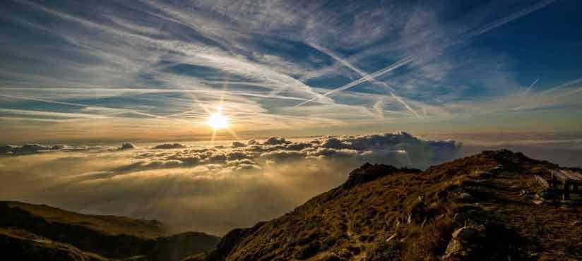 sonnenaufgang-alpen